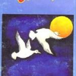 Aasman Poetry Book By Bashir Badr Pdf