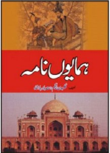 Humayun Nama by Gulbadan Begam Download Free Pdf