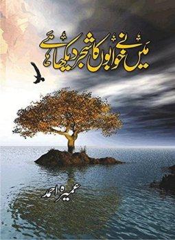 Main Ne Khawabon Ka Shajar Dekha Hai By Umera Ahmad