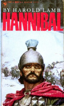 Hannibal Urdu By Harold Lamb Download Pdf