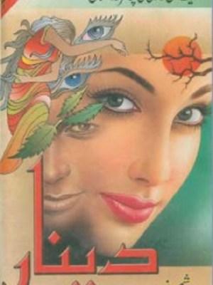 Deenar Novel Complete By Shameem Naveed Pdf