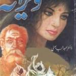 Veerana Novel by Dr Abdul Rab Bhatti Free Pdf
