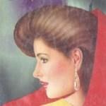 Dushman e Jaan Novel by Mehmood Ahmad Moodi