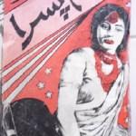 Apsara Novel By M.A Rahat Pdf Free Download