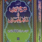 Manaqib Ul Hasnain By Dr Tahir Ul Qadri Pdf Download