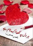 Har Dil Pe Likha Ik Naam Hai By Nasir Hussain Pdf