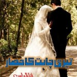 Teri Chahat Ka Hasar Novel By Ana Ilyas Pdf Download