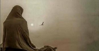 Salwat Zada Khwab Novel By Ibn e Abdullah Pdf
