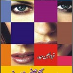 Mere Bhi Sanam Khane By Qurratulain Hyder Pdf