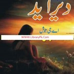 Dair Ayed Poetry By A G Josh Pdf Download
