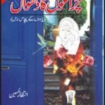 Charaghon Ka Dhuan By Intizar Hussain Pdf Download