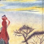 Dil Da Des Novel By Samra Bukhari Pdf Download