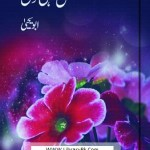 Bas Yahi Dil By Abu Yahya Pdf Download