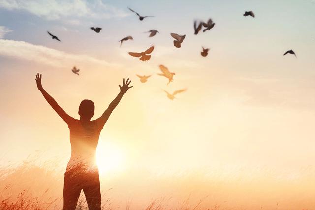 Comment créer sa vie souhaitée ?