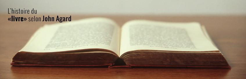 Je M Appelle Livre De John Agard Librairie La Liberte