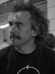 Henri Vatin