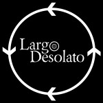 largo desolato 3