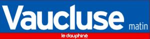 logo-Vaucluse matin