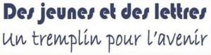 logo-jeunes-et-lettres