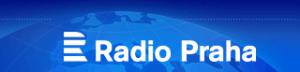 logo-radiopraha