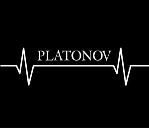 platonov site