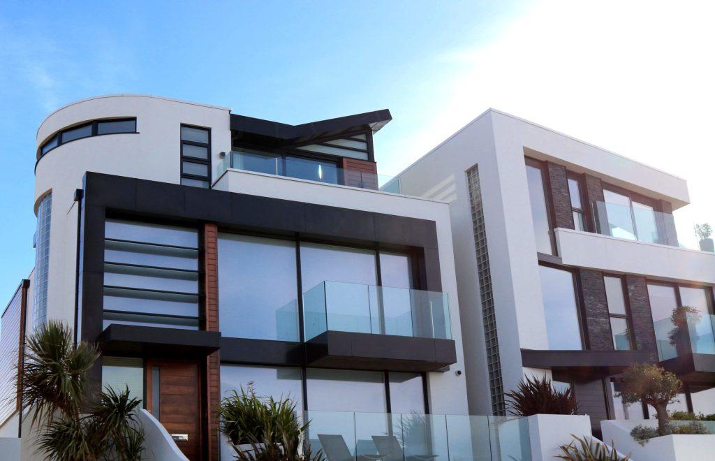 proprietaire-immobilier-rentable-librerentier