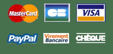 moyens-de-paiement-librerentier