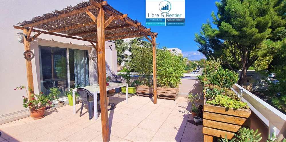 librerentier-mandat13-marignane-terrasse