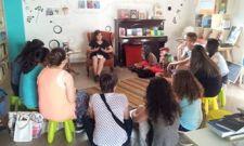 Incontro con la traduttrice Stefania Di Mella Rizzoli libreria Controvento