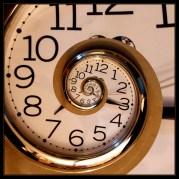 orario continuato libreria controvento telese terme