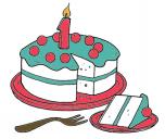 torta_compleanno libreria controvento