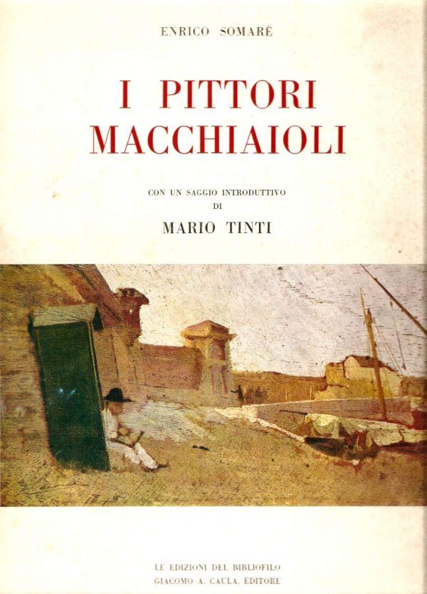 https://i0.wp.com/www.libreriadellaspada.com/image/arte_xix_secolo/i_pittori_macchiaioli_bibliofilo.jpg