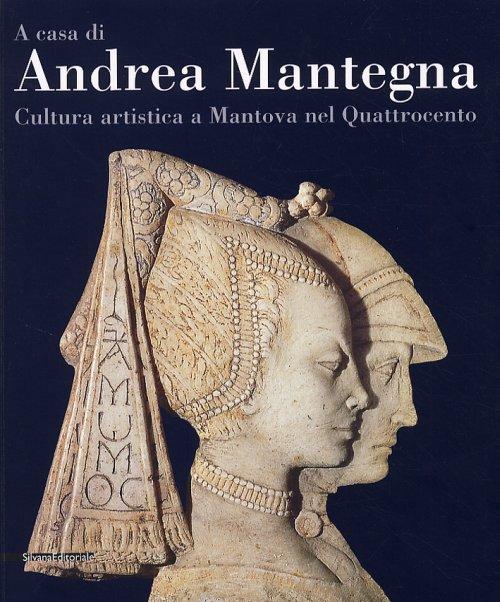 A casa di Andrea Mantegna Cultura artistica a Mantova nel Quattrocento  eBay