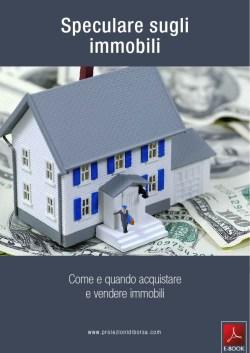 Risultati immagini per trading immobiliare