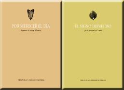 la gruta de las palabras el dia 3 10 2013 a las 20 00 horas en libreria calamo presentacion de