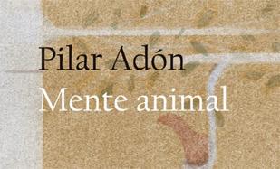 El mircoles 19 de noviembre a las 20horas Pilar Adn presenta en Los Portadores de Sueos su