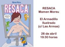 El escritor Eduardo Ruiz Sosa dialoga con Miguel Serrano Larraz sobre su ltima novela ANATOMA