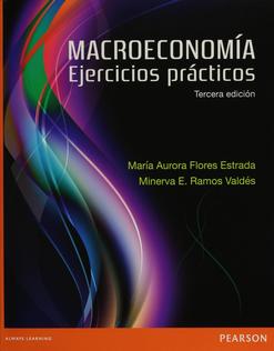Resultado de imagen para Macroeconomía: ejercicios prácticos.