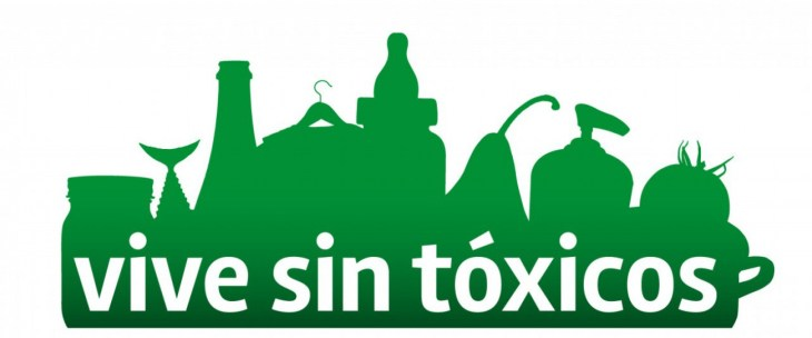 cropped-cropped-toxicos_logo-cabecera22.jpg