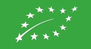 Logo-UE-mas-estricto