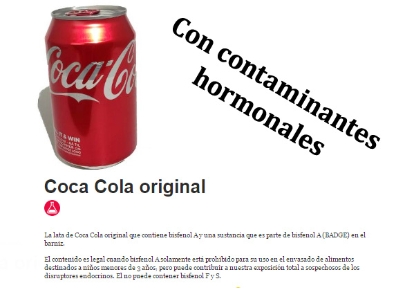 cocacola-copia