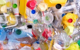 disruptores endocrinos en plásticos