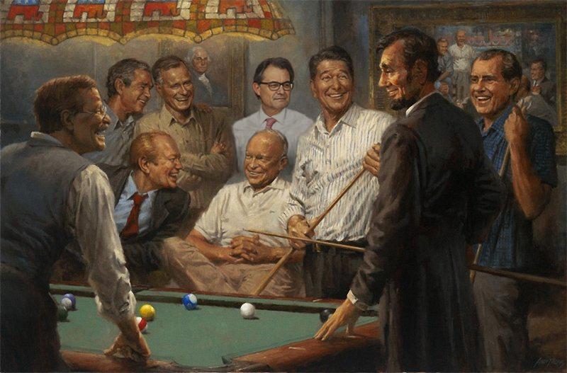 Poker in rockwall tx