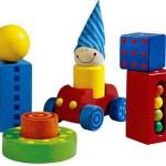 giocattoli_sicuri1