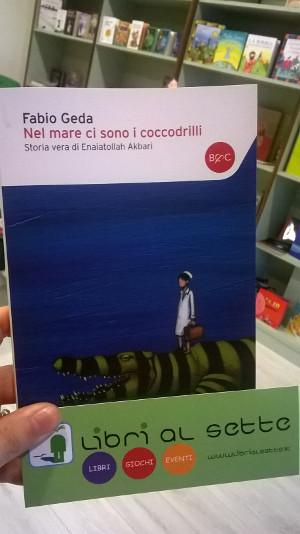 mare_coccodrilli