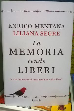 memoria_liberi