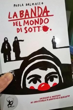 banda_disotto