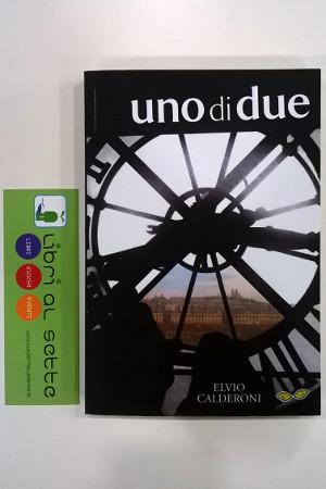 unodidue