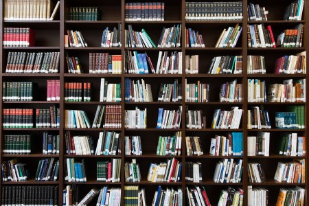 libridascopriremigliorilibri