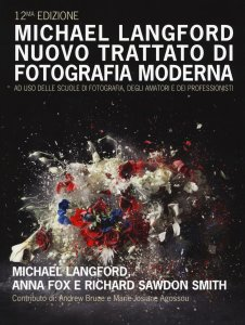 Manuale di fotografia moderna_1